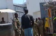 Somalia: attentato suicida a Mogadiscio con 2 morti e 2 feriti
