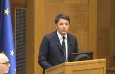 Renzi fa il rimpasto rafforzando gli alleati di centro