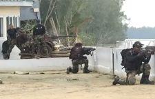 Strage in un mercato del Camerun. Tre kamikaze ne uccidono 29