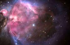 Vita su altri pianeti: lo studio della gravità delle stelle può far trovare un'altra Terra