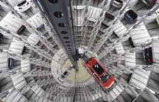 Usa: la Volkswagen portata in tribunale dal governo per lo scandalo sui gas di scarico