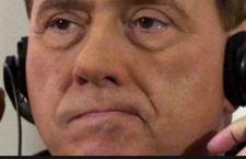 Polemiche per le intercettazioni Usa di Berlusconi. Forza Italia vuole un'inchiesta