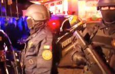 Messico: strage durante rivolta in carcere. 52 morti, ma forse sono di più