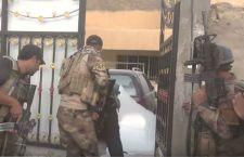 Iraq: attentato suicida Isis uccide 18 soldati. In Siria bombardamenti durante i colloqui di pace