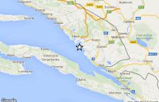 Terremoto in Croazia. In Nuova Zelanda, scossa fa crollare intera scogliera