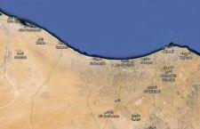 Libia: bombardamento Usa contro Isis per eliminare responsabile attacchi in Tunisia