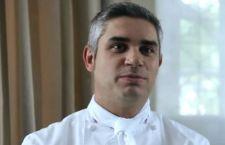 Suicida Violier, il più premiato chef al mondo