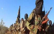 Somalia: drone Usa fa strage di islamisti. Uccisi 150 di al-Shabab