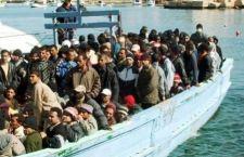 17 migranti annegano tra Turchia e Grecia
