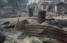 Nigeria: strage di Boko Haram. 2 donne terroriste uccidono 22 persone in moschea