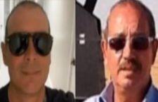 Libia: confermata la morte di due italiani rapiti. Vivi gli altri due