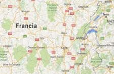 Francia: 12 morti per scontro tra bus e camion, guidato da italiani
