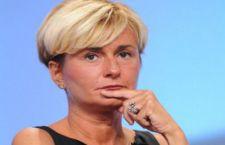Si dimette la ministra Guidi dopo le intercettazioni su scandalo rifiuti