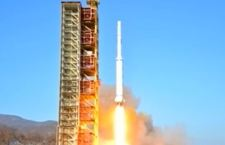 Corea del Nord minaccia uso bomba atomica