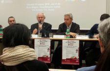 """La """" solitudine"""" del giornalista. Soprattutto quando è scomodo … al potere – di Giuseppe Careri"""