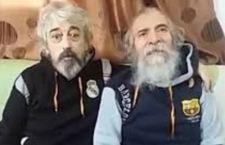 Tornati in Italia i due rapiti in Libia dopo altre ore di attesa