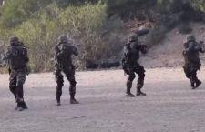 Tunisia: islamisti provano ad infiltrarsi dalla Libia. 53 morti