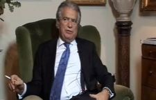 Chiesti due anni per Verdini. Condanna per Berlusconi jr e Confalonieri