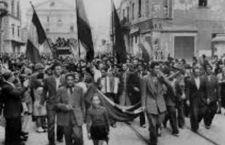 RICORDI DEL 25 APRILE 1945 – di Giuseppe Spataro