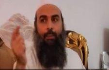 Abu Omar chiede la grazia per ex agente Cia condannata per suo sequestro
