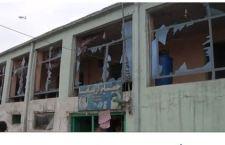 Afghanistan: strage a Kabul. I talebani uccidono 28 persone. 329 feriti