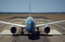 Usa: il motore Boeing 787 rischia di spegnersi in volo. Chieste riparazioni urgenti