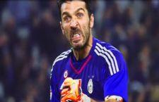 Juventus:  sono 5