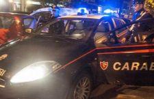 Ennesimo femminicidio: due donne uccise in Lombardia dai loro compagni