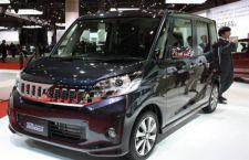 Altro scandalo mondo auto: Mitsubishi falsifica dati su risparmio carburante
