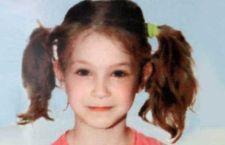 Napoli: bambini fanno scoprire pedofilo assassino. Uccise una bimba