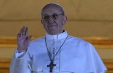 Attese le decisioni di Papa Francesco su famiglia e divorziati