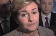 Dopo dimissioni ministra Guidi, si allarga scandalo. M5S prepara sfiducia