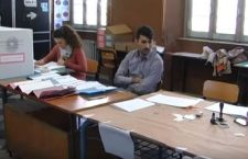 Referendum trivelle:stravince il si, ma manca il quorum