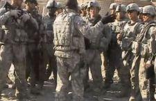 Siria: truppe Usa sarebbero entrate nella regione curda. Accuse di Damasco