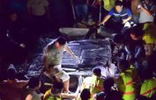 Ecuador: più di 230 morti. Interviene l'esercito