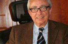 Investimenti internazionali per il polo farmaceutico di Latina. 60 milioni