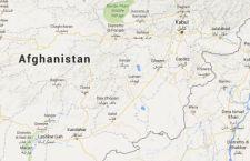 Afghanistan: 73 morti e 50 feriti per incidente stradale