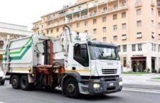 Livorno: avviso di garanzia al Sindaco 5 Stelle. Lui: ho sempre agito per il bene della città