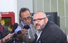 26 anni per ultrà romanista che uccise tifoso napoletano