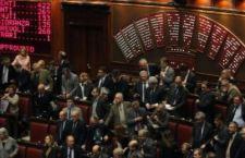Boeri: vitalizi dei parlamentari una palla al piede dell'Inps