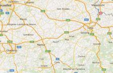 Belgio: incidente ferroviario con morti e feriti