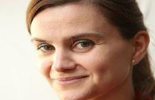 GB: uccisa deputata laburista pro Europa