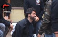Calabria: catturato capo 'Ndrangheta dopo 20 anni di latitanza