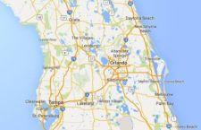 Florida: sparatoria in night club per gay. Forse vittime