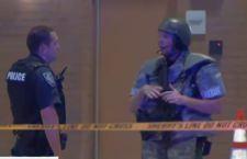 Usa: potrebbe essere indagata la moglie del killer della strage del club per gay