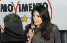 Rivince l' astensionismo. Male il Pd. Peggio Berlusconi. M5S al ballottaggio a Roma e Torino
