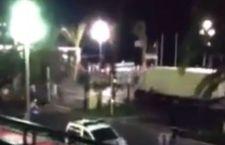 Strage a Nizza. Camion sulla folla fa 80 morti. Molti i bambini