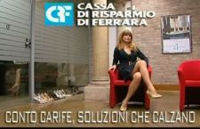 Perquisizioni per banca Carife in altre 4 banche