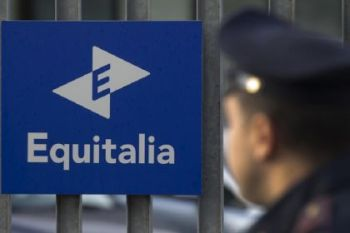 equitalia cartello