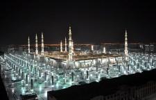 Attentato alla Moschea del Profeta di Medina. In Iraq 165 vittime